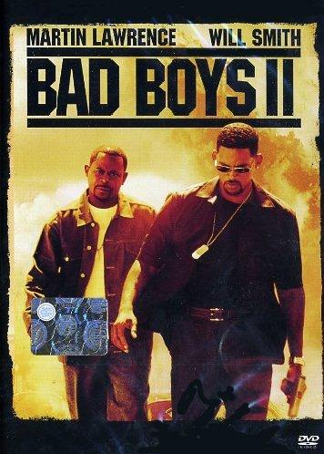 Bad Boys 2 [Italian Edition]