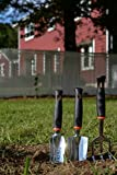 3-Piece-Garden-Tool-Set-by-Kewhill-Gardening-Tools-include-Trowel-Transplanter-Hand-Shovel-and-Cultivator