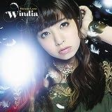 Windia-春奈るな