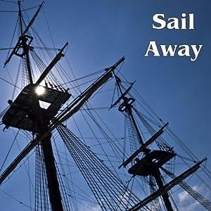 Sail Away (1961 Original Broadway Cast)