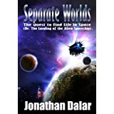 Separate Worldsdi Jonathan Dalar
