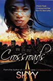 Crossroads (Urban Books)