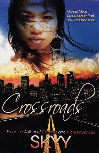 crossroads-urban-books