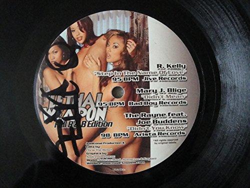 R. Kelly - 2003 - Zortam Music