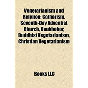Vegetarianism And Religion Jainism | RM.