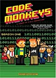Code Monkeys: Season 1 (2007)