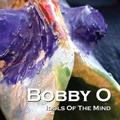 Idols of the Mind