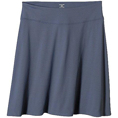 Patagonia Morning Glory Skirt - Women's
