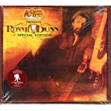 Ronnie Dunn Special Edition with 14 songs!