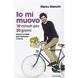 Marco Bianchi (Autore) (1)Disponibile da: 21 ottobre 2014 Acquista:  EUR 16,90  EUR 14,37 6 nuovo e usato da EUR 14,37