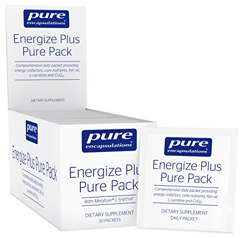pure-encapsulations-energize-plus-pure-pack-dietary-supplement-for-cellular-energy-production-and-nu