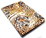 iPad Mini Animal Face and Skin Print...