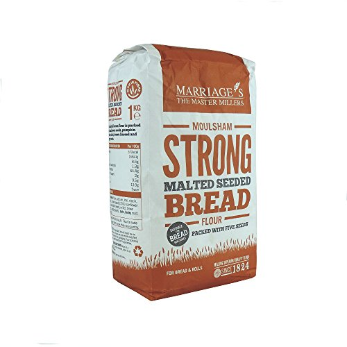 marriages-moulsham-strong-malted-seeded-bread-flour-1kg-case-of-6