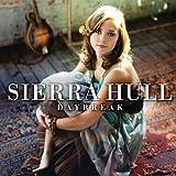 echange, troc Sierra Hull - Daybreak