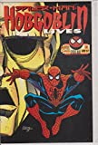 img - for Spider-Man Hobgoblin Lives #1 book / textbook / text book