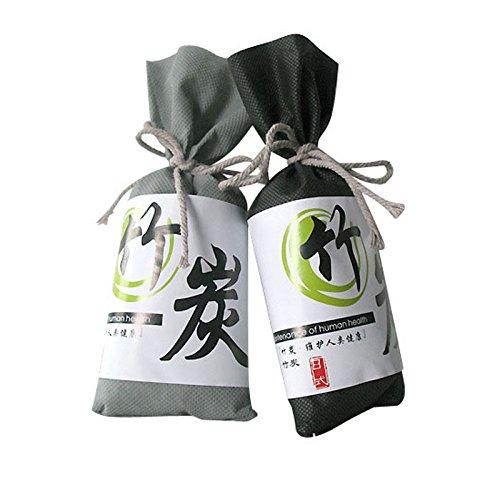 silence-shopping-natural-bamboo-charcoal-desodorisant-sac-jeu-de-2-200g-purificateurs-dair-le-plus-e