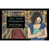 The Night Bookmobileby Audrey Niffenegger
