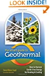 The Smart Guide to Geothermal: How to...