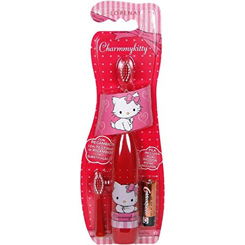 unidroco-charmin-hello-kitty-cepillo-electrico