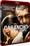echange, troc Carancho [Blu-ray]