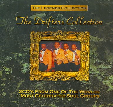 The Drifters - The Drifters Collection - Zortam Music