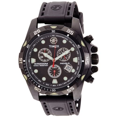 Timex-Expedition-Fullsize-Watch-with-Black-Dial-T49803SU