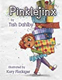 img - for Pinklejinx book / textbook / text book