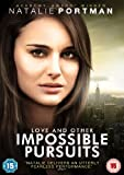 Love & Other Impossible Pursuits [DVD]