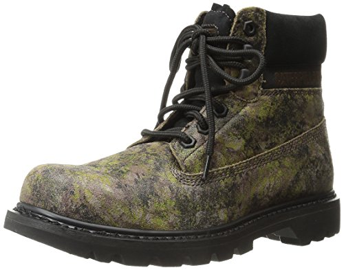 caterpillar-womens-colorado-work-boot-green-camo-65-m-us