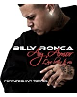 Ay Amor, Que Bella Te Ves (feat. Eva Torres) [French Version]