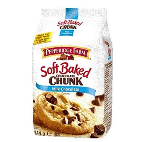 pepperidge-farm-cookies-moelleux-aux-morceaux-de-chocolat-au-lait-prix-unitaire-envoi-rapide-et-soig