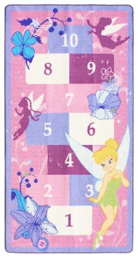 Dora Bedding Set 4925 front
