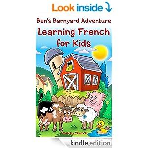 learn french language pdf free ebook