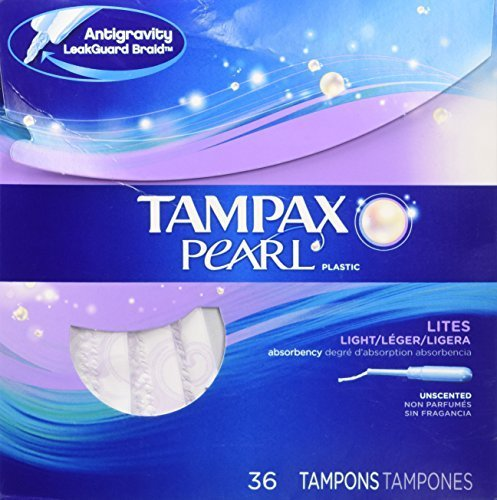 tampax-pearl-tampons-light-36-ct-by-tampax