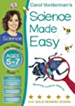 Science Made Easy Becoming a Science...