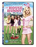 The House Bunny [UK Import]