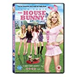 The House Bunny [DVD] [2009]by Rumer Willis