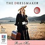 The Dressmaker | Rosalie Ham