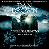 Angels and Demons | Dan Brown