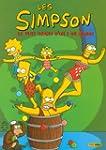 Les Simpson : Le plus grand d'oh ! du...