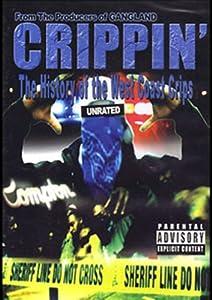 Crippin