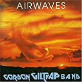 Airwaves by Giltrap, Gordon (2000-09-12)