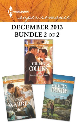 4463 Quot Harlequin Quot Books Found Quot Mystery Lover Harlequin border=