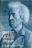 img - for A Bibliography of the Writings of Robert Graves book / textbook / text book