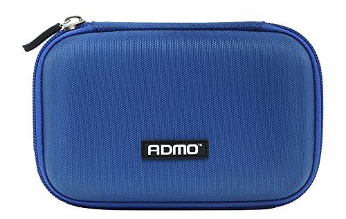 ADMO 2.5