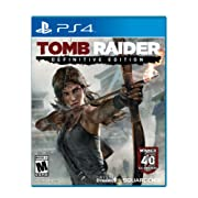 by Square Enix Platform: PlayStation 4(327)Buy new:  $39.99  $35.33 79 used & new from $24.63