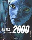 echange, troc Jürgen Müller - Films des années 2000