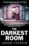 Johan Theorin The Darkest Room