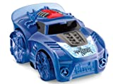 Fisher-Price Shake 'n Go! DC Super Friends Mr.Freeze Racer