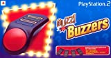 Sony Buzz Buzzer (PS2)